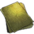 ON-icon-quest-Eshraf's Journal.png