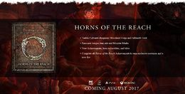 ON-misc-Horns of the Reach Promo.jpg