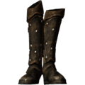 SR-icon-armor-LeatherBoots.png