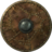 SR-icon-armor-Netch Leather Shield.png