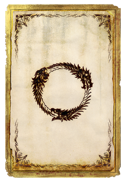 ON-card-Ouroboros Crate Back.png