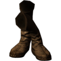 SR-icon-clothing-Boots8.png