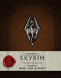 BK-cover-The Skyrim Library Vol 2.jpg