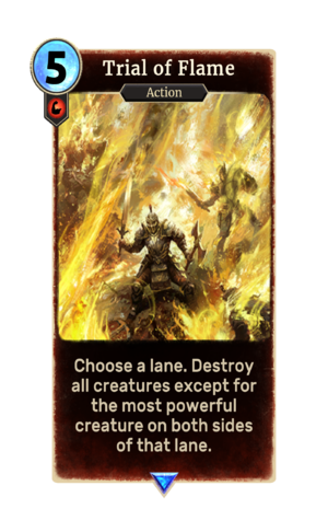 LG-card-Trial of Flame.png