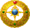 RG-icon-Compass.png