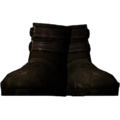 SR-icon-clothing-Boots7.png