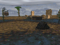 DF-place-Ruins Of Cosh Hall 02.png