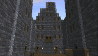 DF-place-The Stronghold of Hearthhouse.png