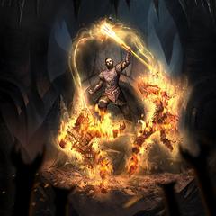 Werewolf CCXXXV: Morrowind | Paradox Interactive Forums