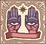 OB-icon-Mages Guild-Evoker.png