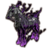 ON-icon-mount-Legion Zero Charger.png