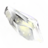 ON-icon-stolen-Crystal Shard.png