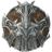 SR-icon-armor-Nordic Shield.png