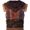 SR-icon-clothing-Dunmer Outfit (Red).png