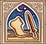 OB-icon-Thieves Guild-Footpad.png