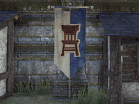 Online:Furnishings - The Unofficial Elder Scrolls Pages (UESP)