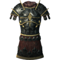 SR-icon-armor-Imperial Dragon Armor.png