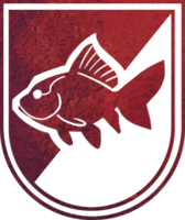 BL-icon-banner-Guild Banner 29.png