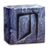 ON-icon-runestone-Edode.png