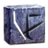 ON-icon-runestone-Pojaera-Po.png