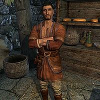 Skyrim:Merchants - The Unofficial Elder Scrolls Pages (UESP)
