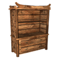 SR-icon-cont-upper class cupboard 01.png