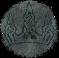 Skyrim:Thane of Winterhold - The Unofficial Elder Scrolls Pages (UESP)