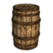 SR-icon-cont-barrel 01.png