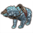 ON-icon-mount-Frost Atronach Bear.png