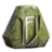 ON-icon-runestone-Dekeipa-Kei.png