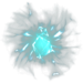 SR-icon-spell-Alteration.png