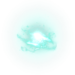 SR-icon-spell-Illusion Light.png