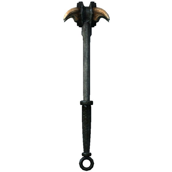 File:SR-icon-weapon-Dragonbone Mace.png