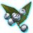 ON-icon-misc-Pure-Snow Berries of Bloom.png