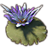 ON-icon-quest-Flower 03.png