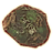 SI-icon-ingredient-Putrescence.png
