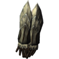 SR-icon-armor-Ancient Falmer Gauntlets.png