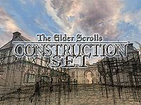 MW-tool-Morrowind Construction Set.jpg