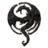 ON-icon-Elsweyr.png
