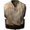 SR-icon-clothing-Miner'sClothes2.png