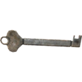 SR-icon-key-Key 03.png