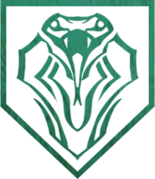 BL-icon-banner-Guild Banner 36.png