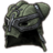 ON-icon-armor-Full-Leather Helmet-Khajiit.png