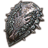 ON-icon-armor-Shield-Ebonheart Pact.png