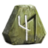 ON-icon-runestone-Meip-Me.png