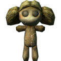 SR-icon-misc-Child's Doll.png
