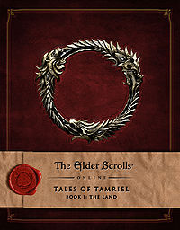BK-cover-Tales of Tamriel Vol 1.jpg