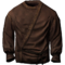 SR-icon-clothing-BrownRobes.png