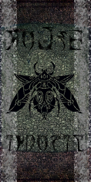 TR3-banner-House Indoril.png
