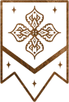 BL-icon-banner-Guild Banner 26.png